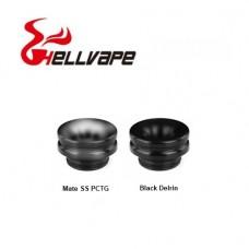 Drip Tip 810 - Hellvape