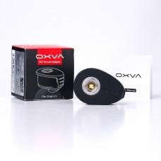 Adaptador 510 Origin X - OXVA
