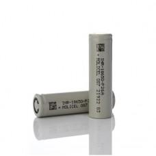 Bateria 18650 P26A 2600mah - Molicel