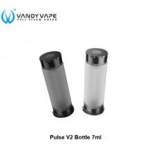 Bottle Pulse V2 7ml - Vandy Vape