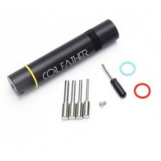 Coiling Kit V2 - Coil Father