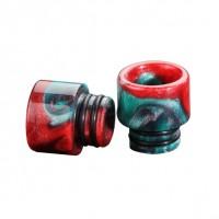 Drip Tip 510 Resin Aleader