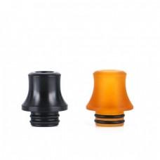 Drip Tip 510 MTL