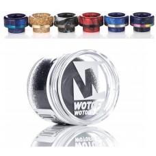 Drip Tip 810 Profile RDTA - Wotofo