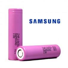 Bateria 18650 Samsung 30Q 3000mah