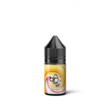 Passion Blend 30ml - BRliquid Twist