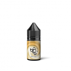 Vanilla Cream 30ml - BRliquid Twist