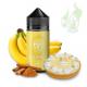 We Have Banana 30ml - BRliquid
