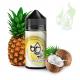 Tropical Smoothie 30ml - BRliquid Twist