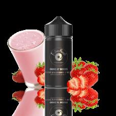 Guns N' Roses - Strawberry Milk - E-Juice Parade