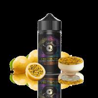 2 Pac & Dr. Dre - Passion Fruit Cream - E-Juice Parade