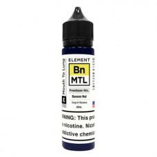 MTL Series 60ml - Element E-Liquids