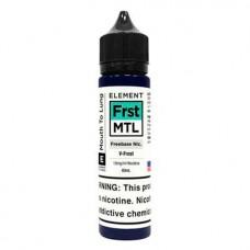 Dripper Series 60ml - Element E-Liquids