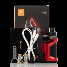 Aegis Hero Kit 1200mah - Geekvape