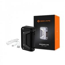 Aegis Legend L200 200w TC Mod - Geekvape