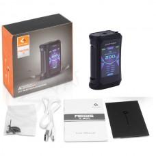 Aegis X 200w TC Mod - Geekvape