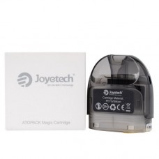 Cartucho Atopack Magic POD - Joyetech