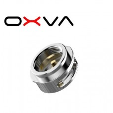 Anel de Controle de Fluxo de Ar Origin X - OXVA