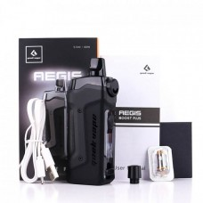 Aegis Boost Plus 40w Pod Kit - Geekvape