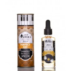 Perfect Day - Radiola Juices