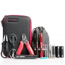 Coil Master DIY mini Kit