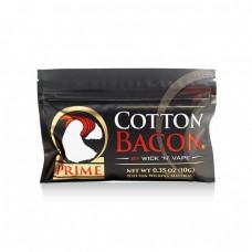 Cotton Bacon Prime 10g - Wick n Vape