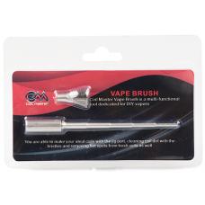 Vape Brush - Coil Master