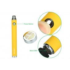 Bateria eGo Evod Passtrough 1000mah - Kangertech