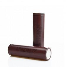 Bateria 18650 LG HG2 3000mah