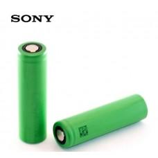 Bateria 18650 Sony VTC6 3000mah