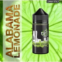 Alabama Lemonade 30ml - BRliquid Gold