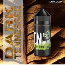 Dark Tennessee 30ml - BRliquid Gold