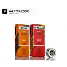 Pack de Coils SKRR 3 Unidades - Vaporesso