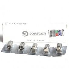 Pack de Coils ProC Cubox / CuAIO - 5 unidades