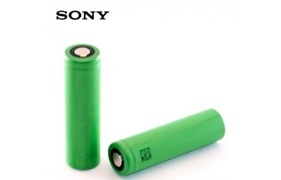 Baterias Sony
