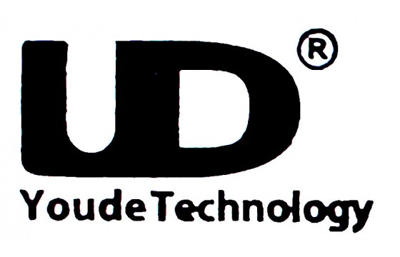 Youde - UD