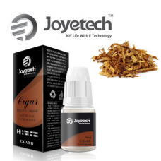 Cigar Joyetech 30ml