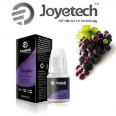 Grape Joyetech 30ml