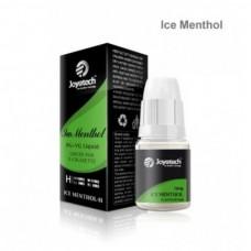 Ice Menthol Joyetech 30ml