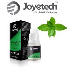 Menthol Joyetech 30ml