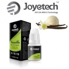 Vanilla Joyetech 30ml