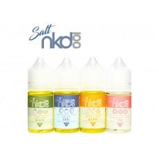 NKD 100 Salt Premium