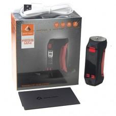 Aegis Mini 80W 2200mah Box Mod - Geekvape
