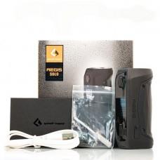 Aegis Solo 100w TC Box Mod - Geekvape