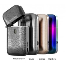 Vaporesso Aurora Play Lighter Pod Kit 2ml