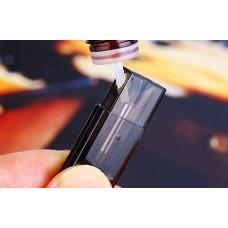 Pack de Pods Drag Nano 4 Unidades - Voopoo