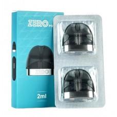 Pack de Pods Renova Zero 2 Unidades - Vaporesso
