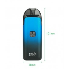 Atopack Magic Pod Kit - Joyetech