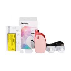 Atopack Penguin SE Starter Kit - Joyetech