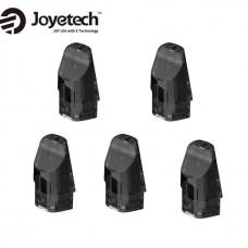 Pack de Pods Exceed Edge Pod - Joyetech